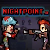 nightpointio