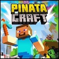 Piñatacraft