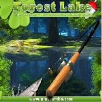rss forest lake