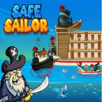 safe sailor