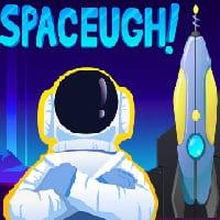 spaceugh!s
