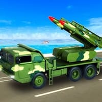 us army missile