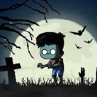 zombeat.io